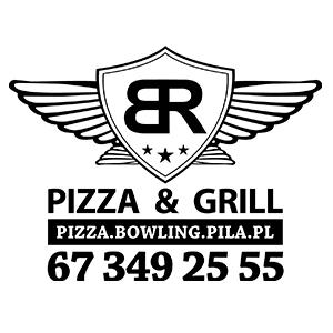 Pizza&Grill   Pizza   Naleśniki   Dania z grila   Catering
